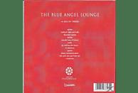 The Blue Angel Lounge - A Sea Of Trees [CD]
