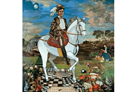 Kishi Bashi - Lighght [CD]
