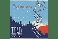 Toad The Wet Sprocket - New Constellation (+4 Bonus Tracks) [CD]
