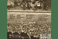 Todd Rundgren - Todd (Deluxe Edition) [CD]