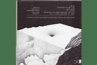 Craft Spells - Nausea [CD]