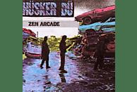 Hüsker Dü - Zen Arcade [CD]