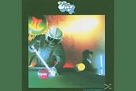 Eloy - Performance [CD]