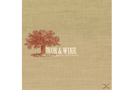 Iron And Wine - The Creek Drank The Cradle [CD]