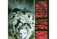 Mother Love Bone - Apple [CD]