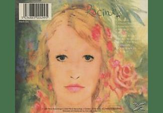 Racine - Number One  - (CD)