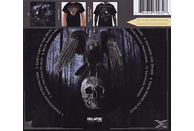 Kingdom Of Sorrow - Behind The Blackest Tears [CD]