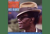 Lightnin' Hopkins - His Blues [CD]