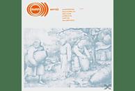 Sunn - White2 [CD]