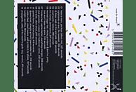 VARIOUS - LUFTKASTELLET 4 [CD]