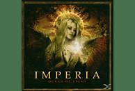 Imperia - Queen Of Light [CD]