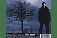 Joel Presents Mull - The Observer [CD]
