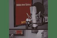 Czarc - Sum Over History [CD]