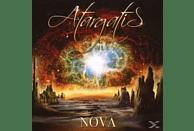 Atargatis - Nova [CD]