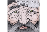 With Open Arms - Traces [CD]