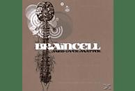 Braincell - Mind Over Matter [CD]