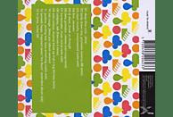 VARIOUS - Luftkastellet 5 [CD]