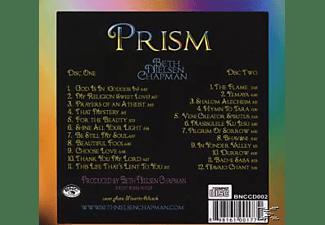 Beth Nielsen Chapman - Prism  - (CD)
