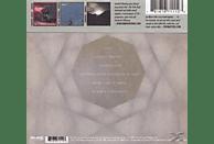 Titan - Sweet Dreams [CD]