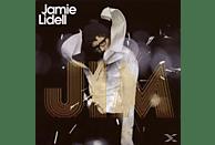 Jamie Lidell - Jim [CD]