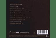 Sa Dingding - Alive [CD]