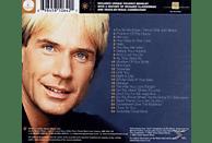 Richard Clayderman - Love Collection [CD]