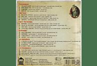 VARIOUS - Soundflat Records Ballroom Bash! Vol.4 [CD]