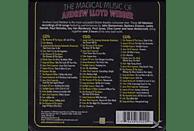 Andrew Lloyd Webber - Magical Music Of [CD]
