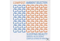 VARIOUS - Compost Ambient [CD]