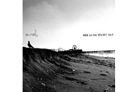 Son Of The Velvet Rat - Animals [CD]