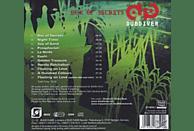 Dubdriver - Box Of Secrets [CD]