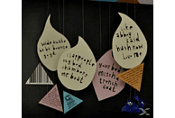 Marbert Rocel - Catch A Bird [CD]