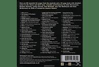VARIOUS - Magic Musicals [CD]