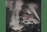 Joe Henry - Blood From Stars [CD]