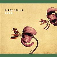 Parov Stelar - Coco [CD]