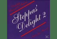 VARIOUS - Steppas  Delight 2 [CD]