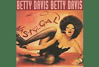 Betty Davis - NASTY GAL [CD]