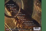 Neverland - Ophidia [CD]