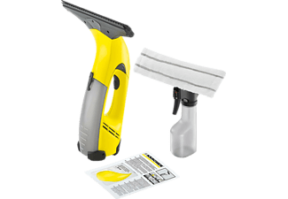 Karcher 1633169 - 0 Wv Classic