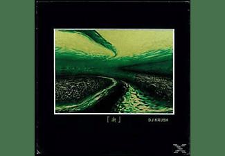 pixelboxx-mss-66753847