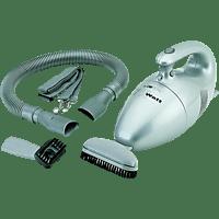 CLATRONIC HS 2631 mit Kabel Silber