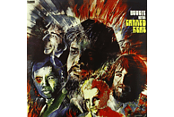 Canned Heat - BOOGIE WITH CANNED HEAT [Vinyl]