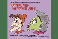 Doctor Döblingers Geschmackvolles Kasperltheater - Kasperl Und Die Wahre Liebe - (CD)