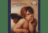 Silke Aichhorn - Himmlische Harfenklänge [CD]