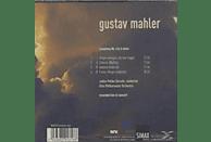 SARASTE,JUKKA-PEKKA & PO,OSLO - Symphony No.6 [CD]