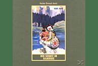 Karl May - Der Schatz Im Silbersee - (CD)