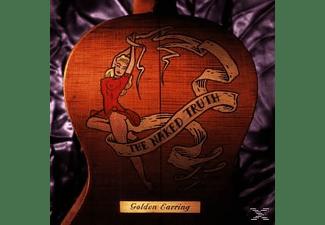 Golden Earring - Naked Truth  - (Vinyl)