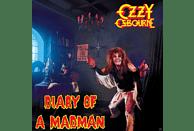 Ozzy Osbourne - Diary Of A Madman [Vinyl]