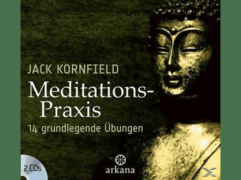 Meditations Praxis (CD) MediaMarkt