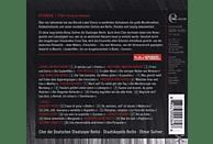 Chor Der Deutschen Staatsoper Berlin, Staatskapelle Berlin - Chöre Aus Deutschen Opern (Kulturspiegel-Edition) [CD]